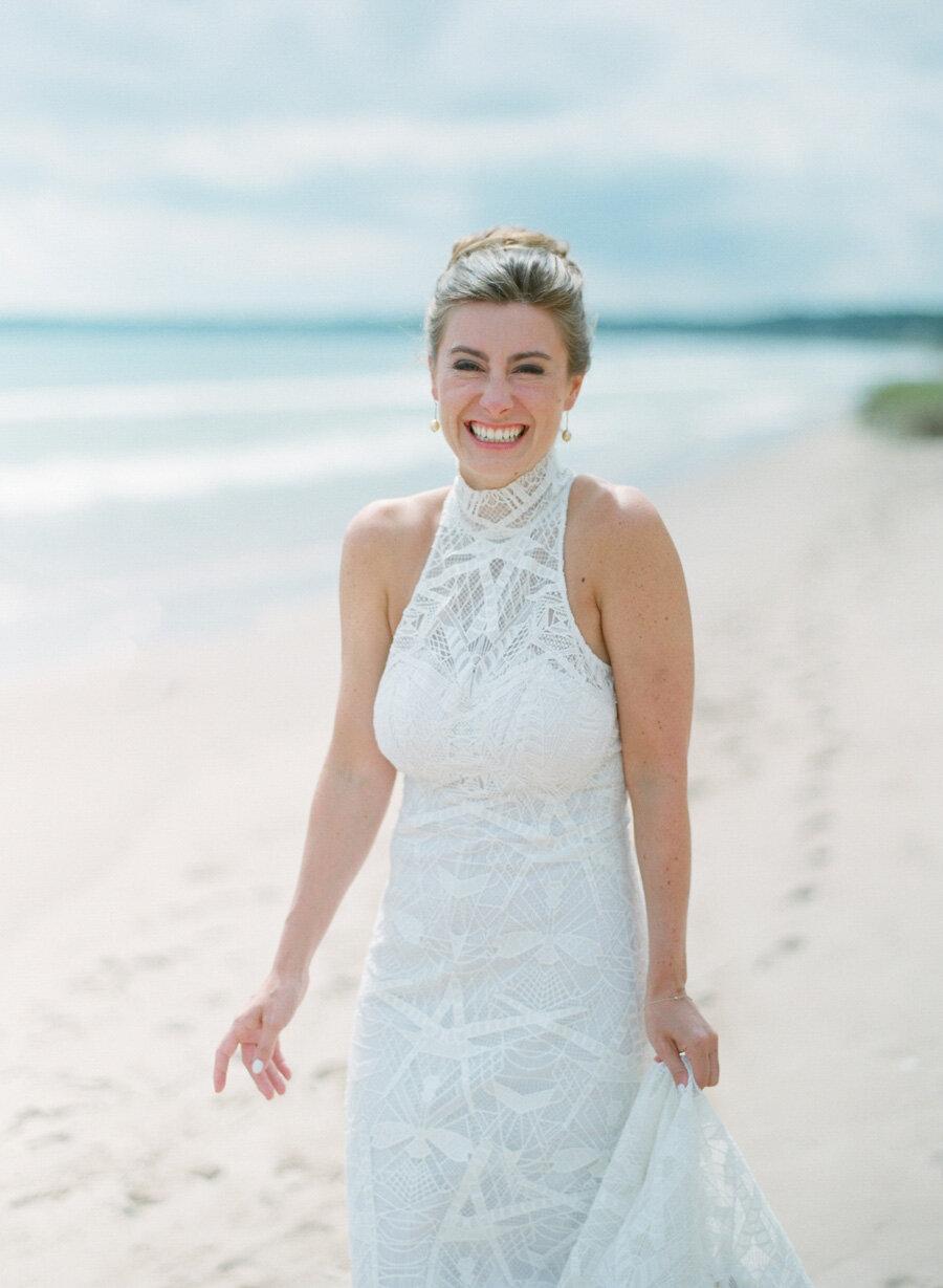 horseshoe-bay-beach-club-wedding-door-county-22.jpg