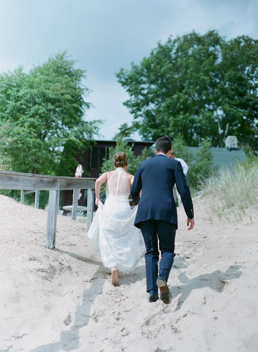 horseshoe-bay-beach-club-wedding-door-county-25.jpg