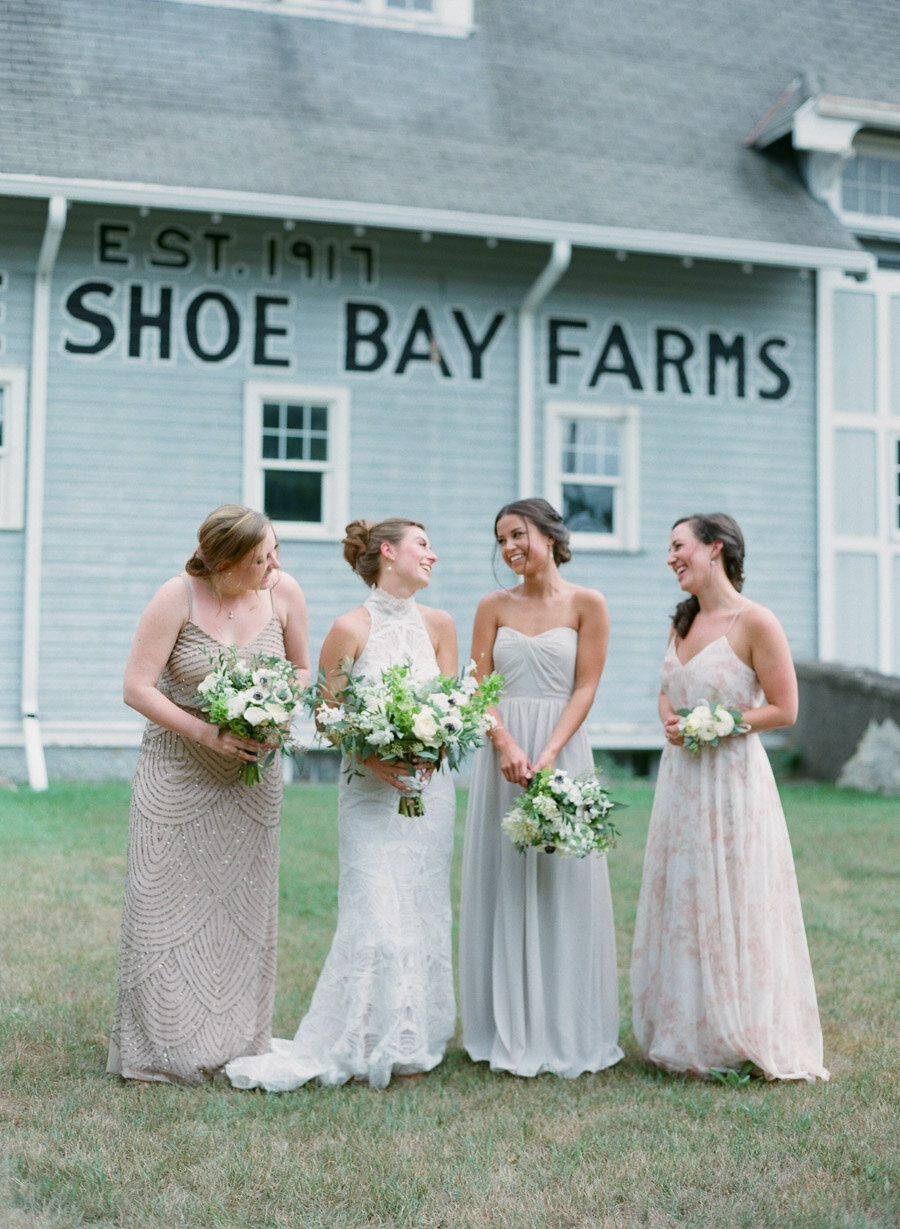 horseshoe-bay-beach-club-wedding-door-county-32.jpg