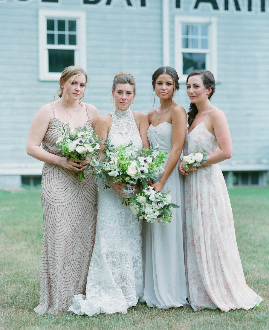 horseshoe-bay-beach-club-wedding-door-county-34.jpg