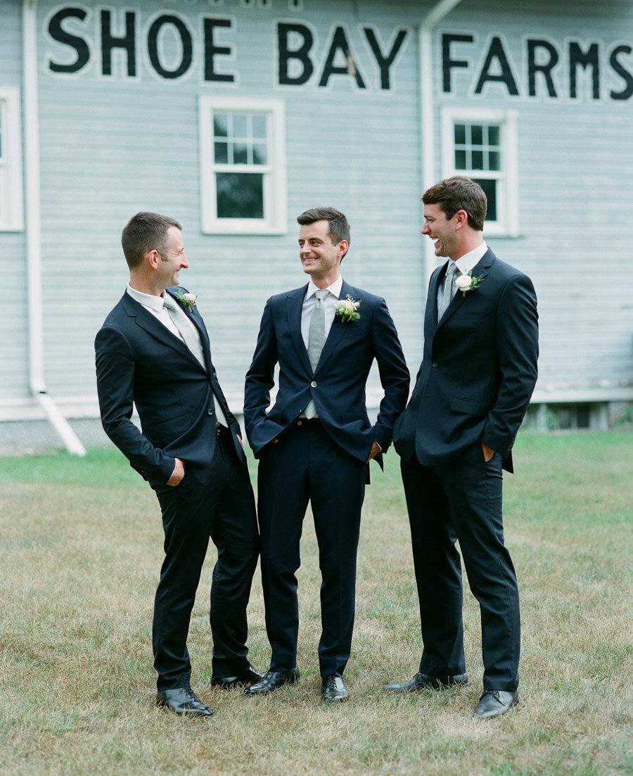 horseshoe-bay-beach-club-wedding-door-county-36.jpg