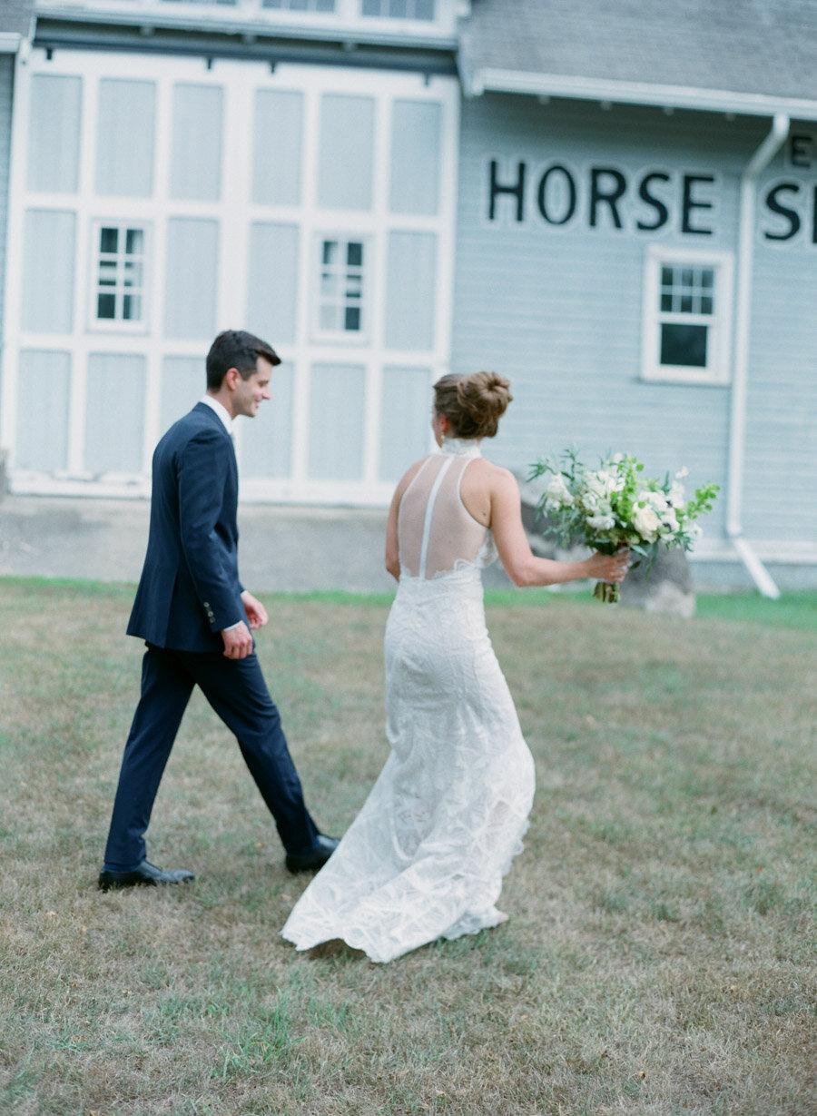 horseshoe-bay-beach-club-wedding-door-county-37.jpg