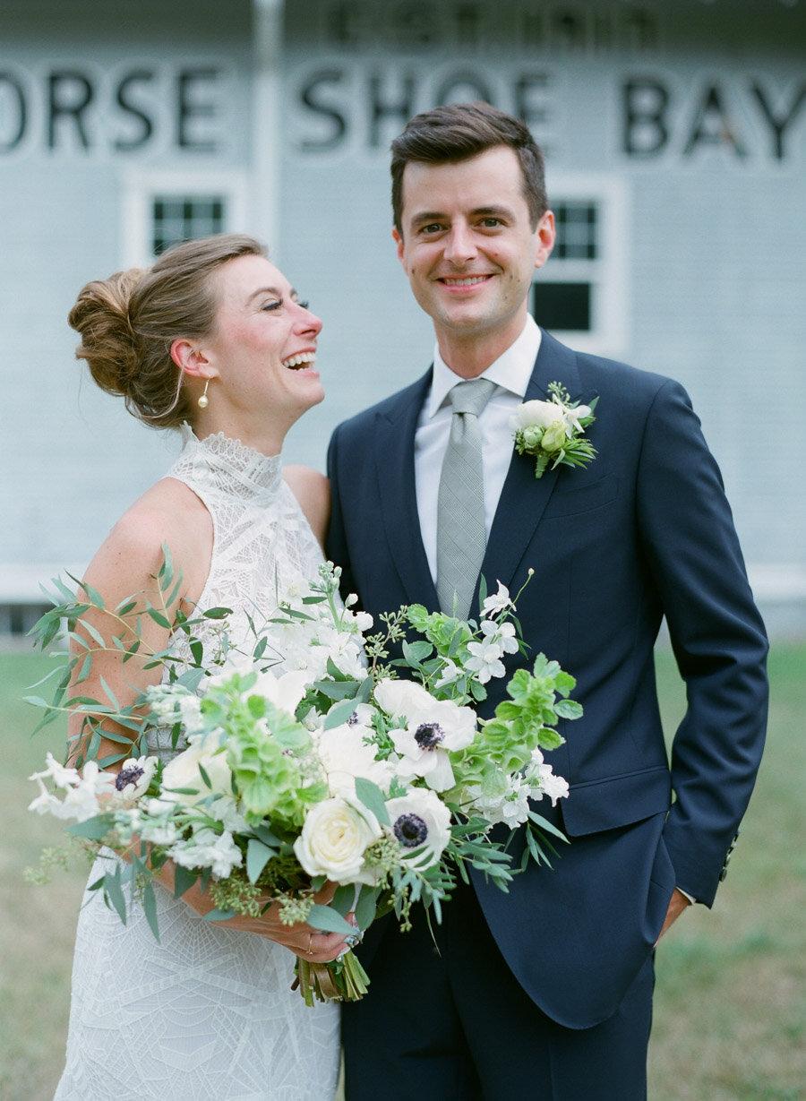 horseshoe-bay-beach-club-wedding-door-county-38.jpg
