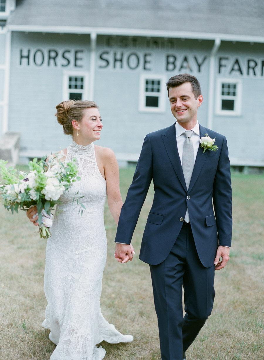 horseshoe-bay-beach-club-wedding-door-county-40.jpg