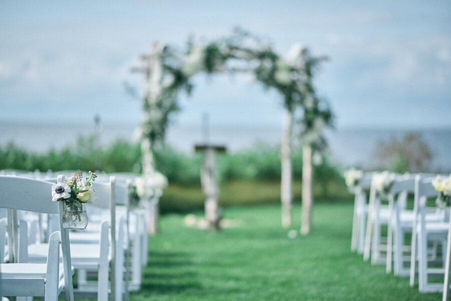horseshoe-bay-beach-club-wedding-door-county-47.jpg