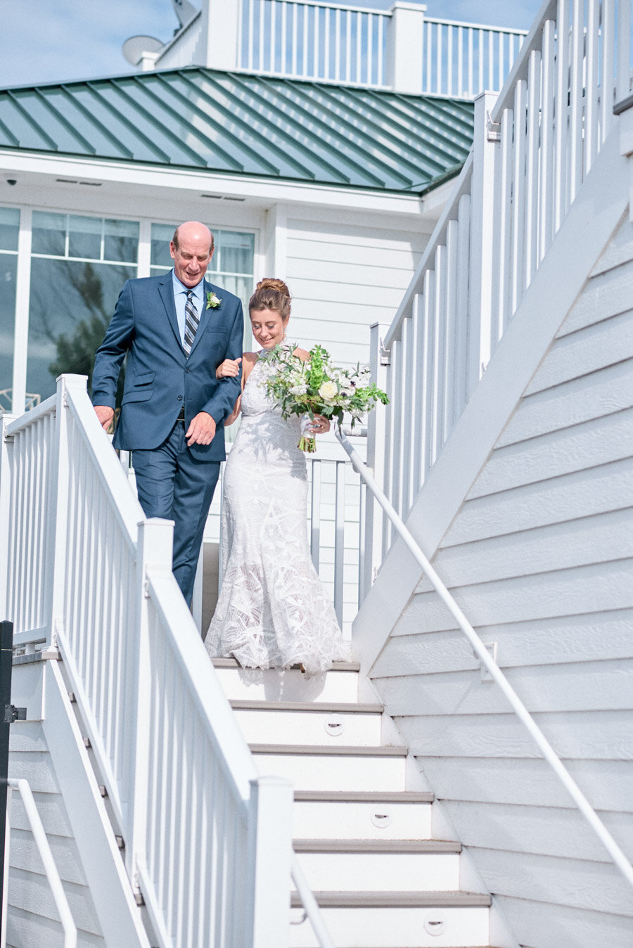 horseshoe-bay-beach-club-wedding-door-county-49.jpg