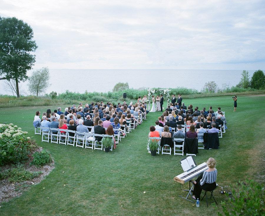 horseshoe-bay-beach-club-wedding-door-county-51.jpg