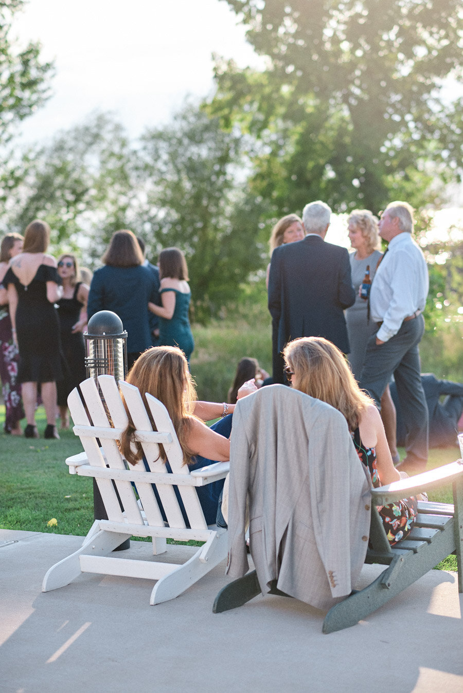 horseshoe-bay-beach-club-wedding-door-county-54.jpg