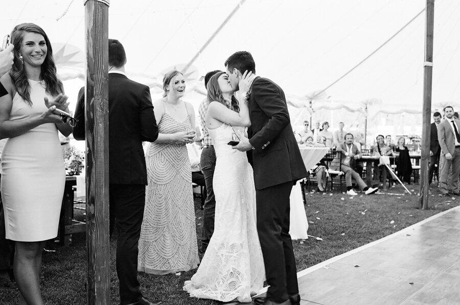 horseshoe-bay-beach-club-wedding-door-county-55.jpg