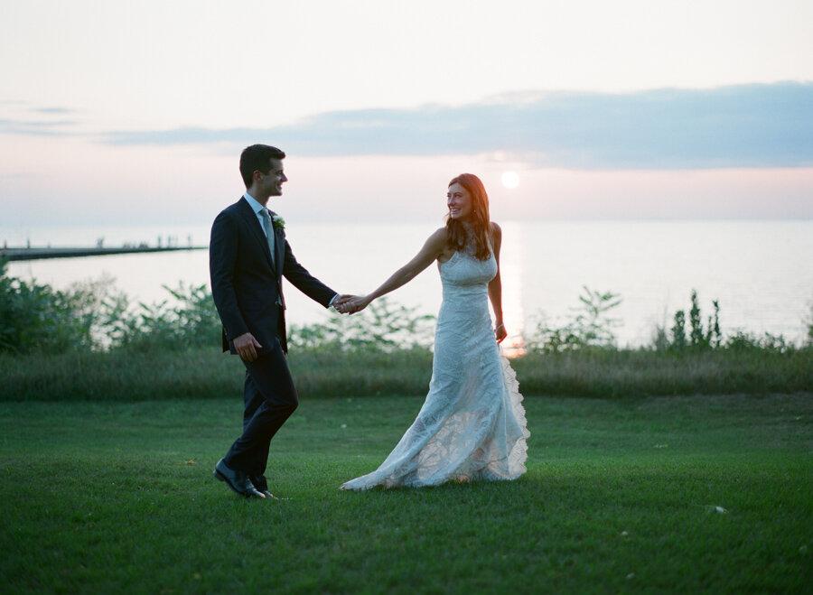 horseshoe-bay-beach-club-wedding-door-county-57.jpg