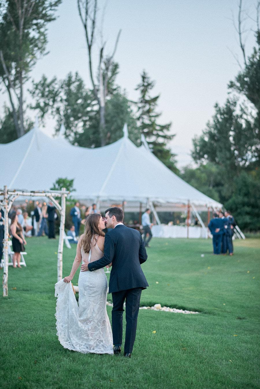 horseshoe-bay-beach-club-wedding-door-county-60.jpg