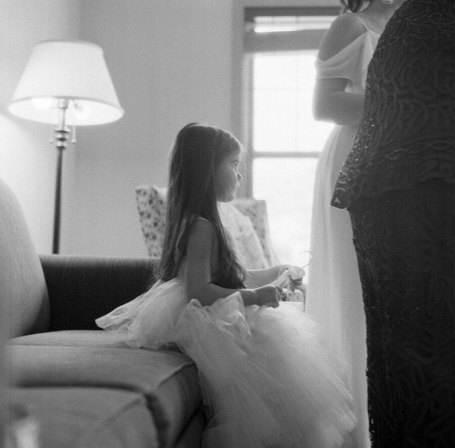 kress-pavilion-door-county-wedding-005.jpg