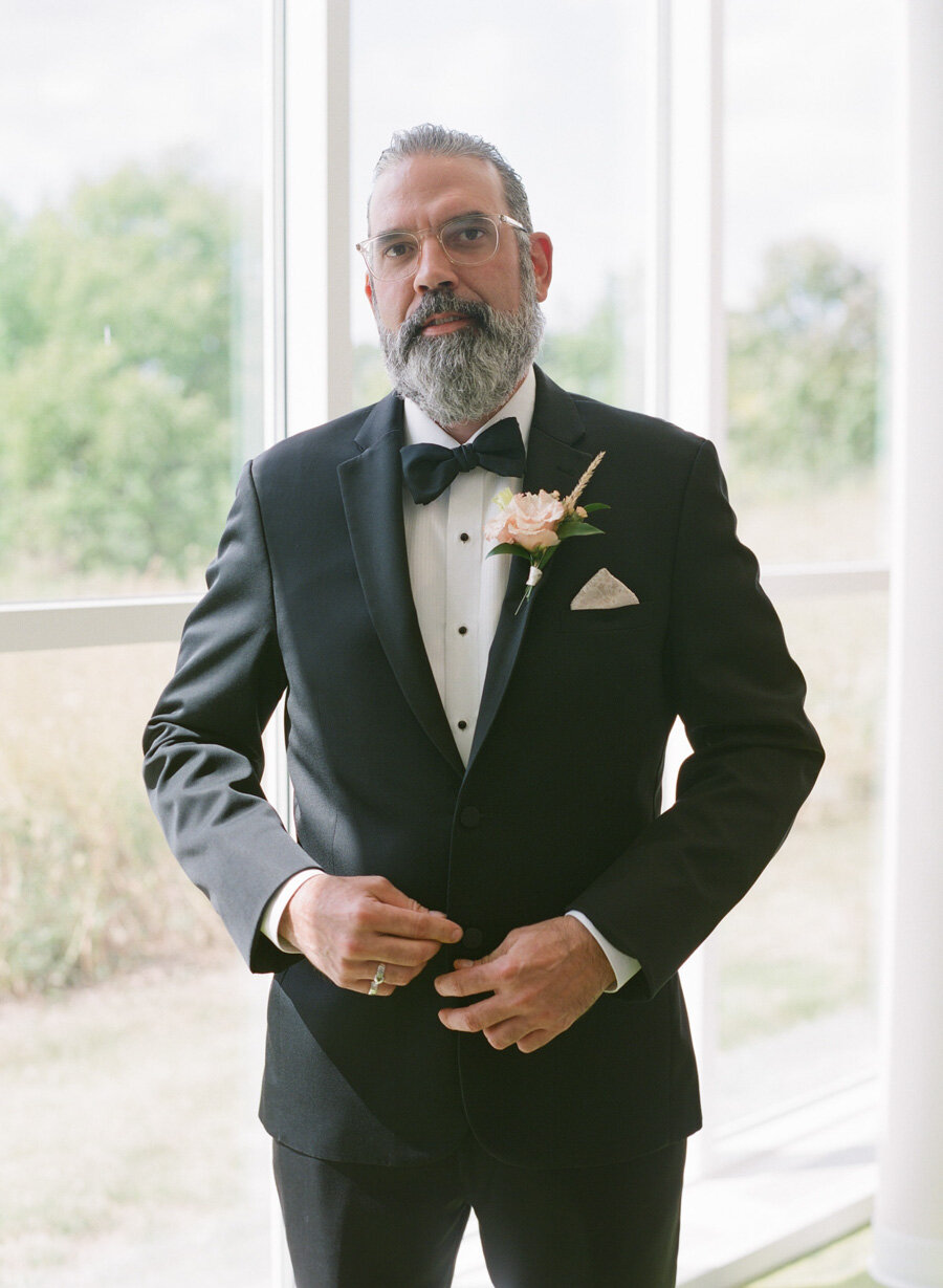 kress-pavilion-door-county-wedding-015.jpg