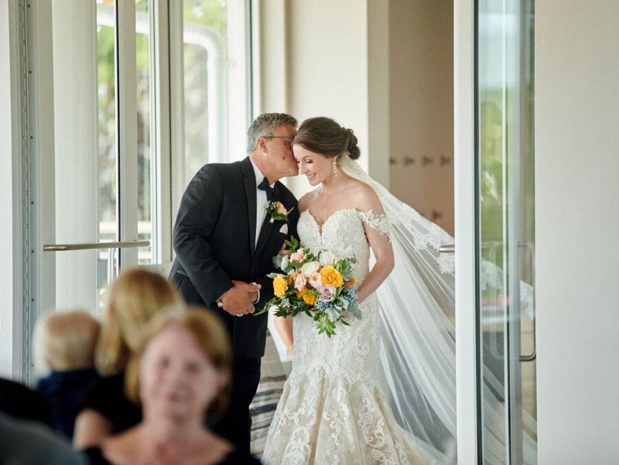kress-pavilion-door-county-wedding-027.jpg