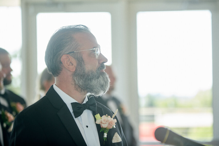 kress-pavilion-door-county-wedding-028.jpg