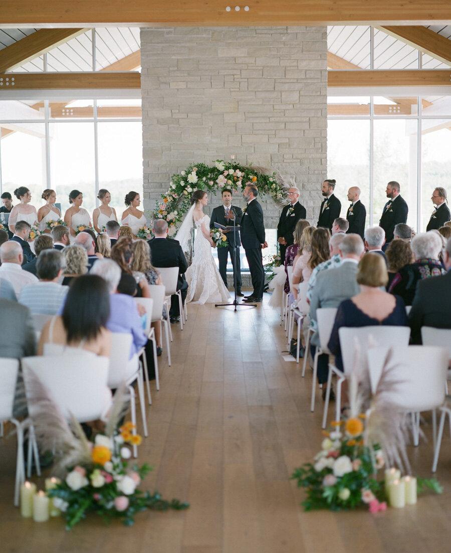 kress-pavilion-door-county-wedding-030.jpg