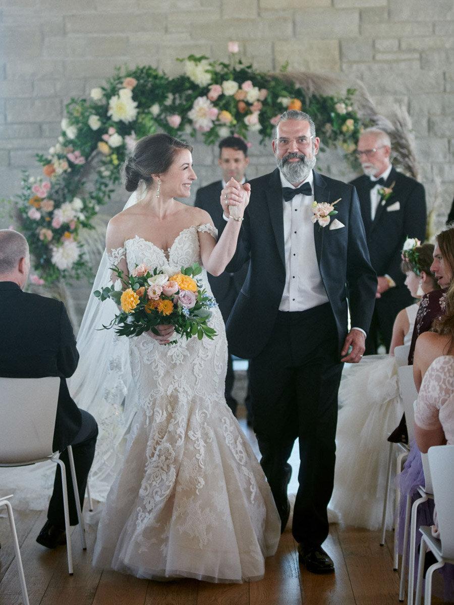 kress-pavilion-door-county-wedding-031.jpg