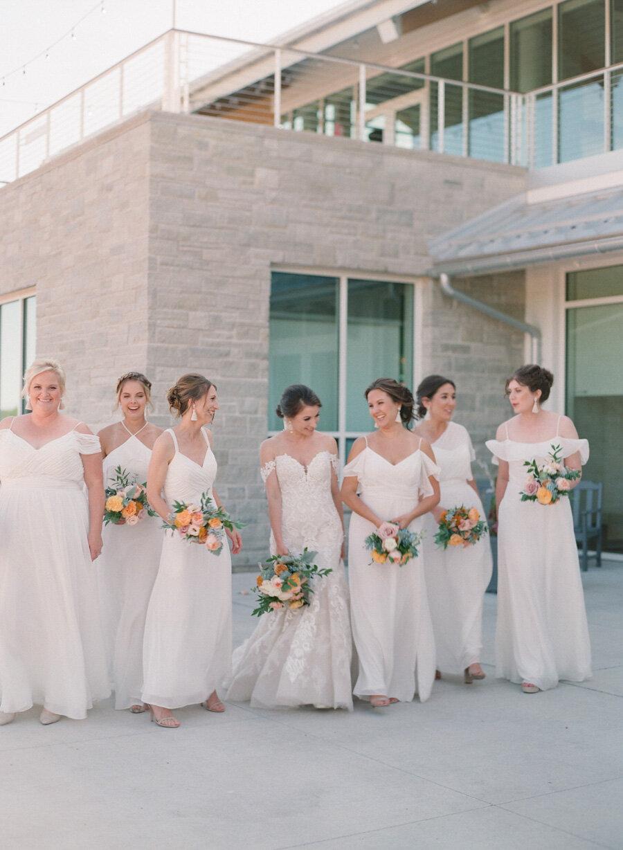 kress-pavilion-door-county-wedding-033.jpg