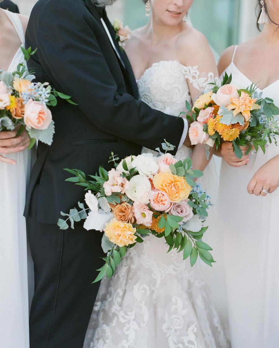 kress-pavilion-door-county-wedding-034.jpg