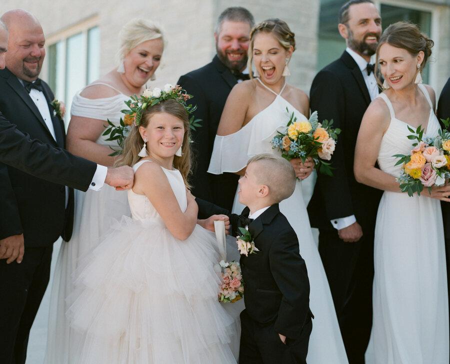 kress-pavilion-door-county-wedding-035.jpg