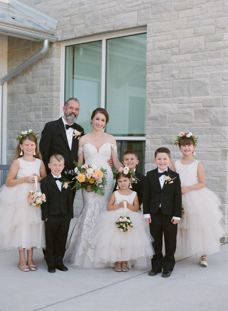 kress-pavilion-door-county-wedding-037.jpg