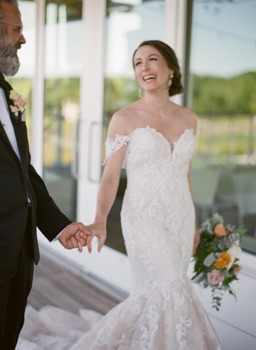 kress-pavilion-door-county-wedding-040.jpg