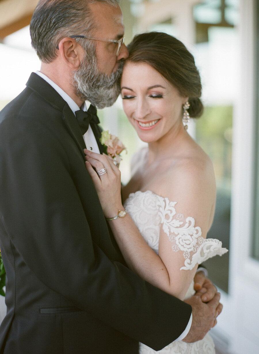 kress-pavilion-door-county-wedding-042.jpg