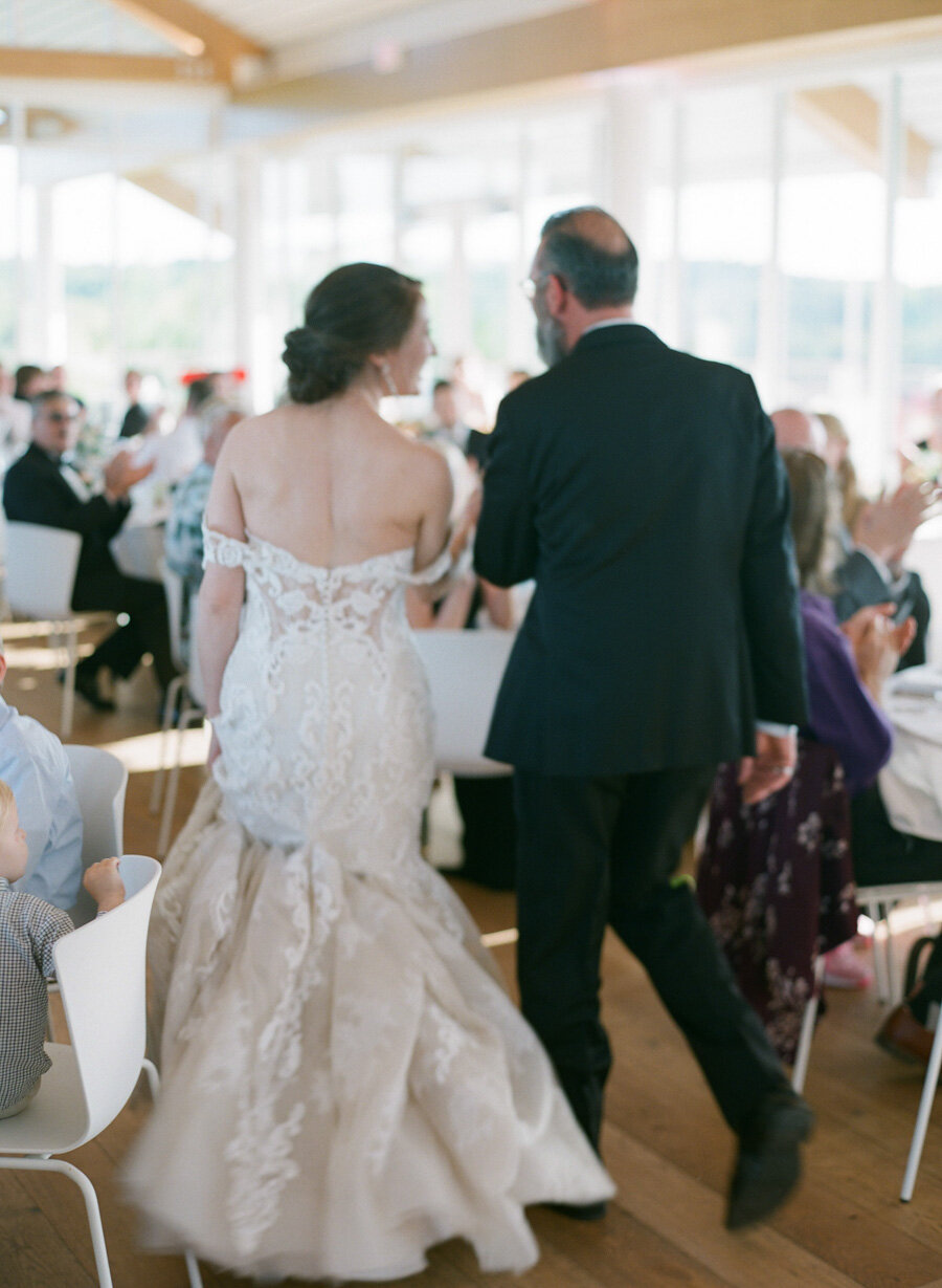 kress-pavilion-door-county-wedding-049.jpg