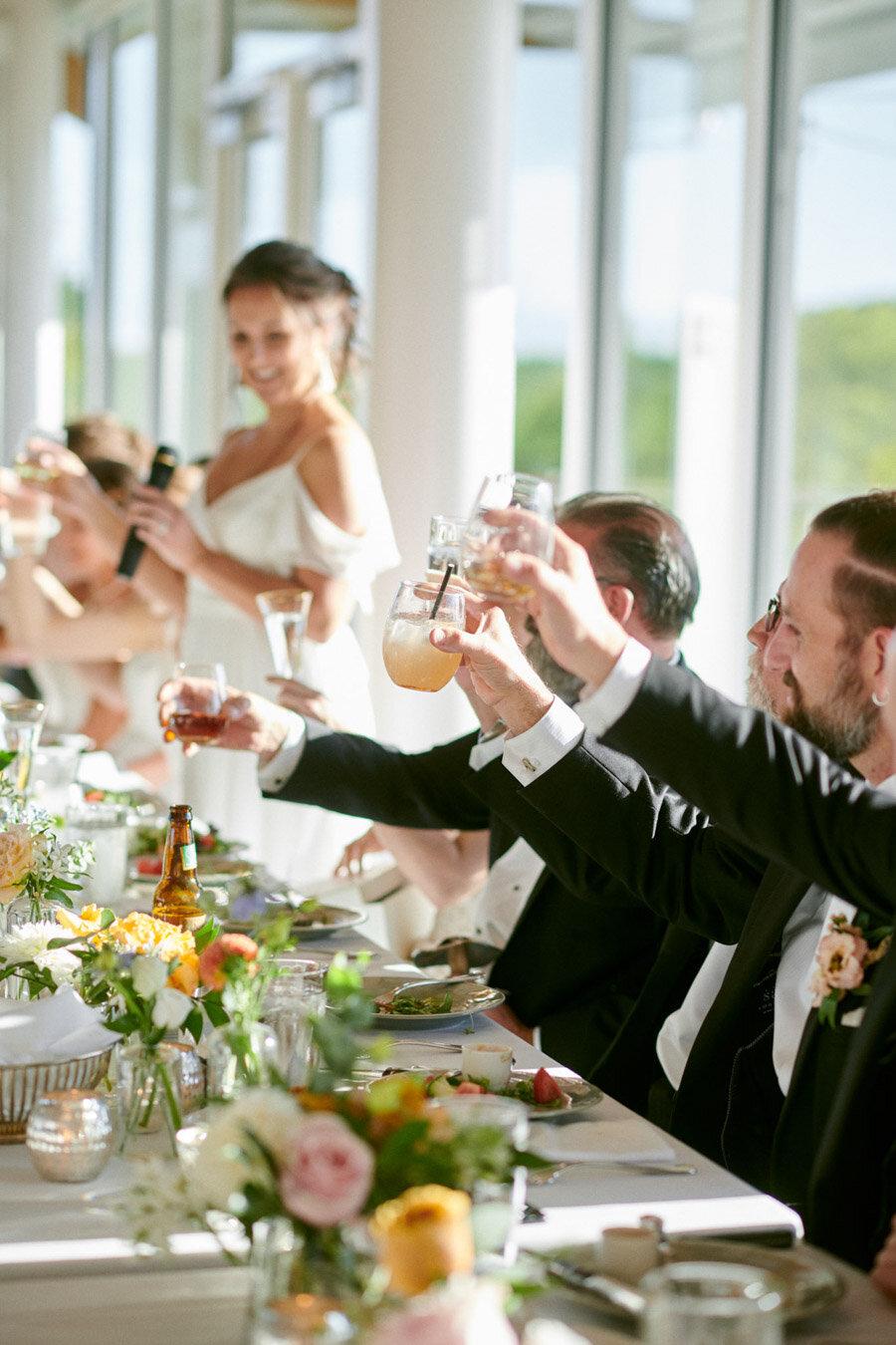 kress-pavilion-door-county-wedding-051.jpg