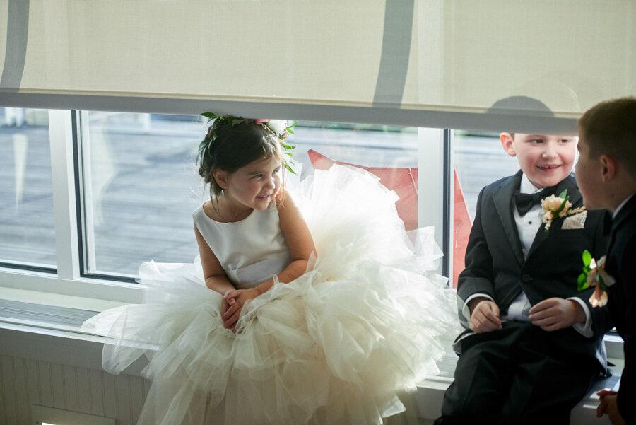 kress-pavilion-door-county-wedding-052.jpg