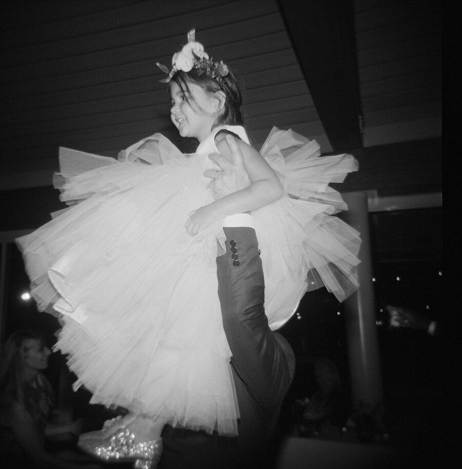 kress-pavilion-door-county-wedding-065.jpg