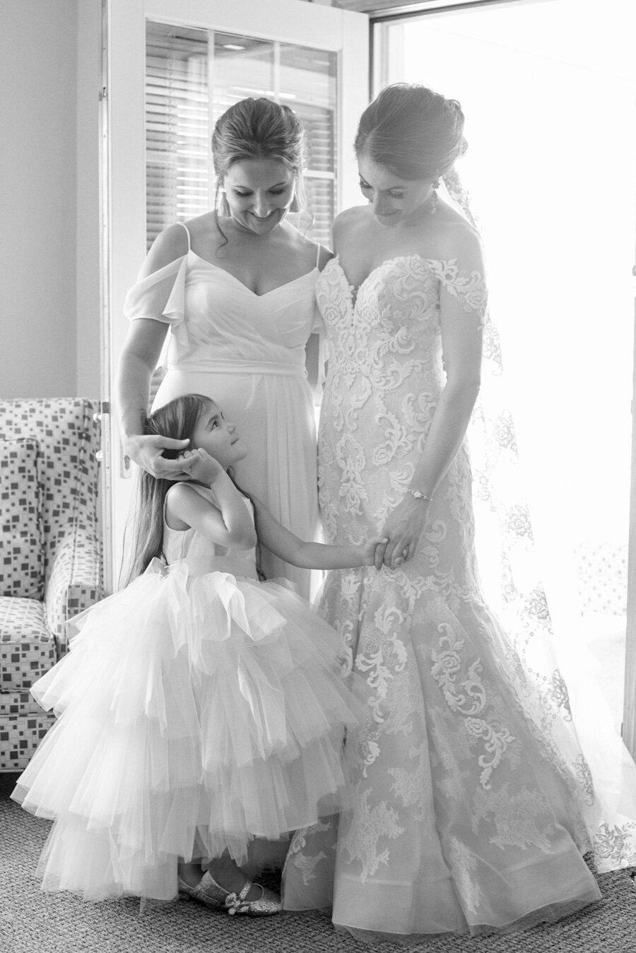 kress-pavilion-door-county-wedding-006.jpg