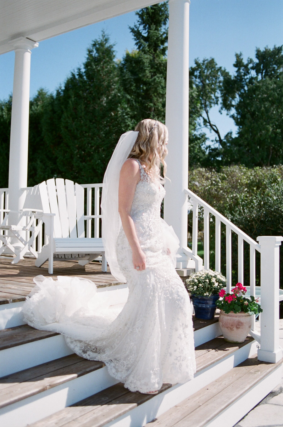 sister-bay-door-county-wedding-020.JPG