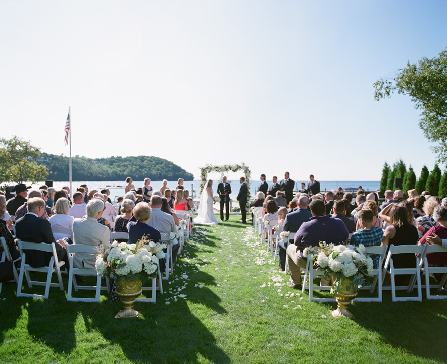 sister-bay-door-county-wedding-037.JPG