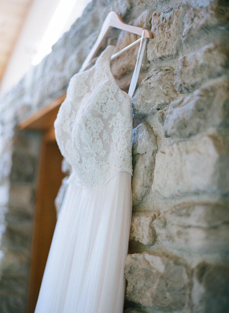 about-thyme-farm-door-county-wedding-001.jpg