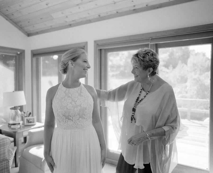 about-thyme-farm-door-county-wedding-005.jpg