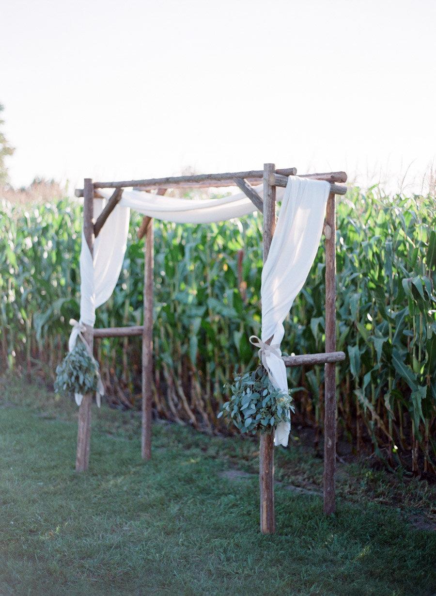 about-thyme-farm-door-county-wedding-008.jpg