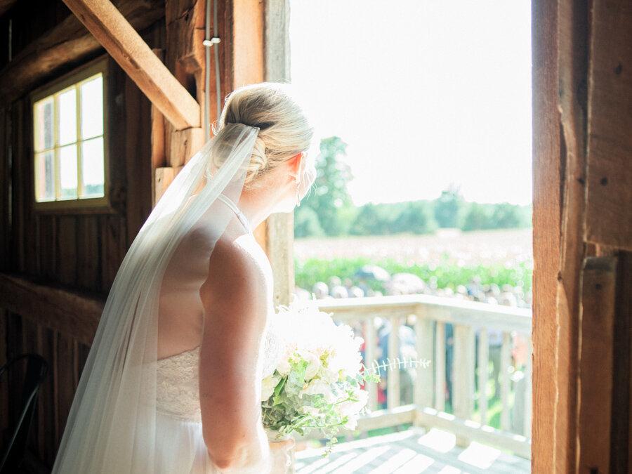 about-thyme-farm-door-county-wedding-011.jpg