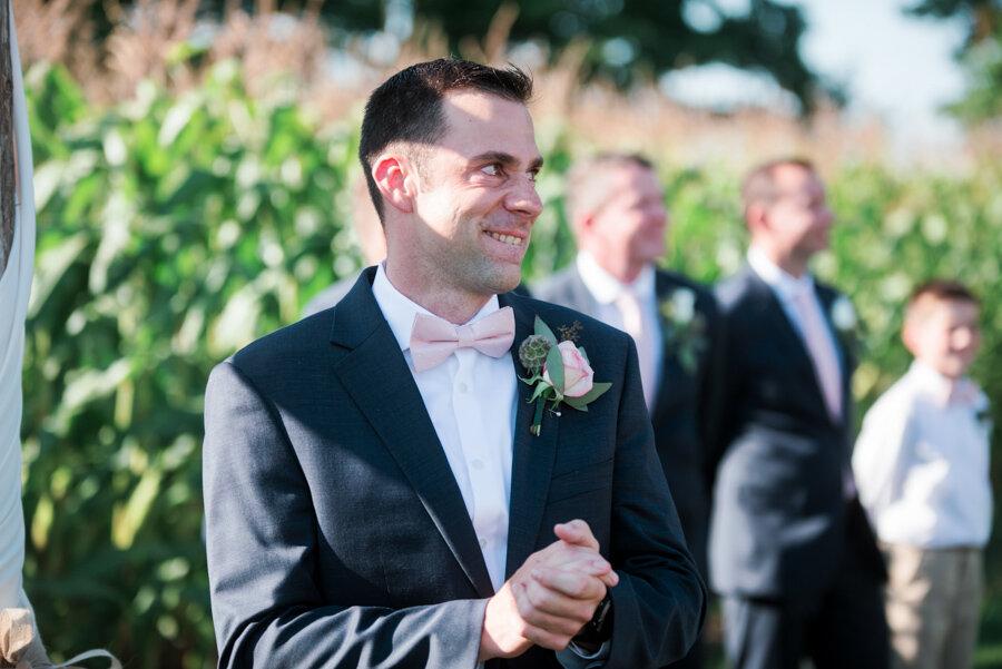about-thyme-farm-door-county-wedding-012.jpg