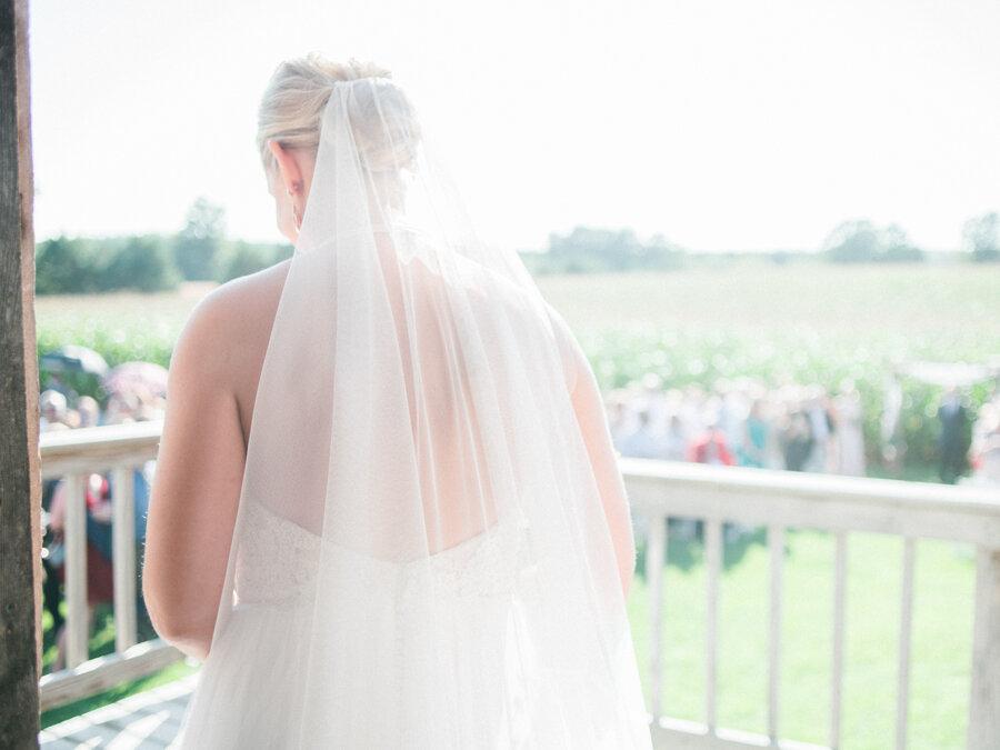 about-thyme-farm-door-county-wedding-013.jpg