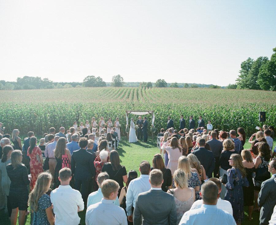 about-thyme-farm-door-county-wedding-016.jpg