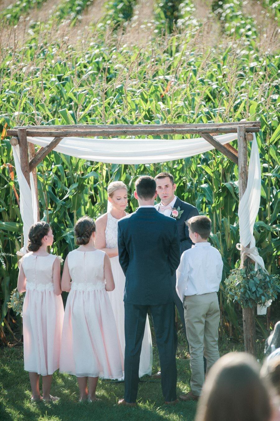about-thyme-farm-door-county-wedding-017.jpg