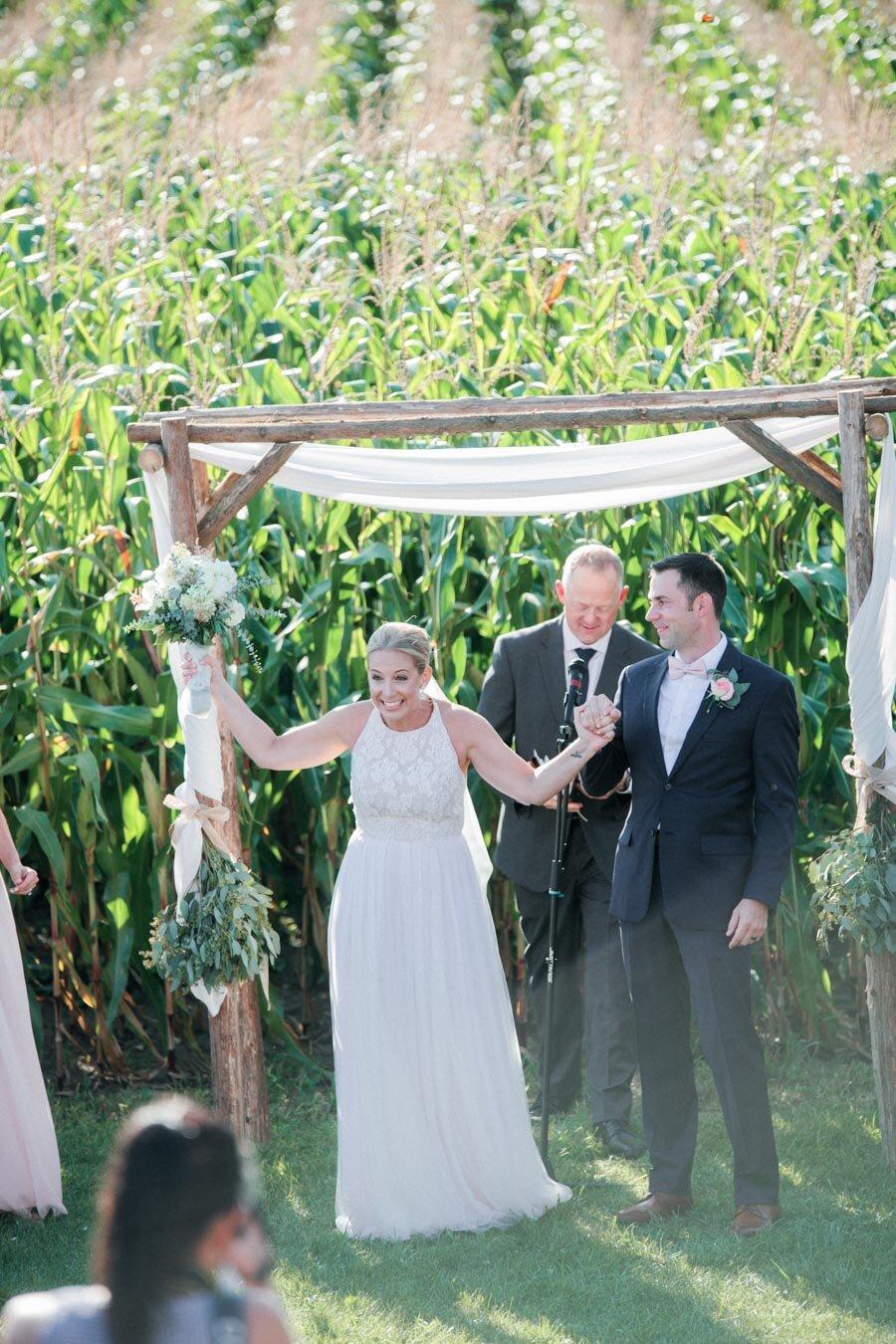 about-thyme-farm-door-county-wedding-018.jpg