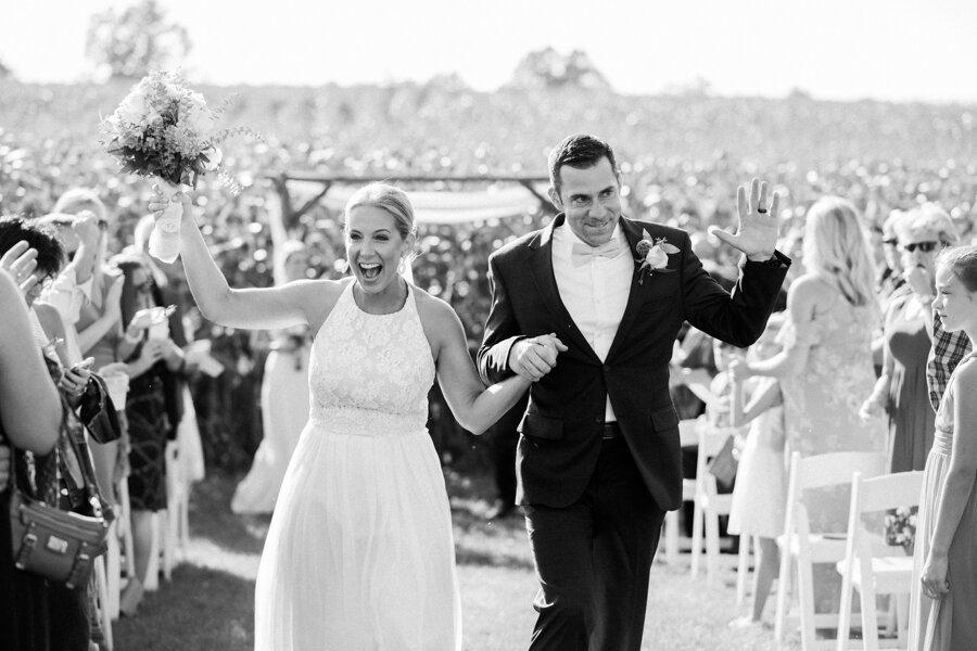 about-thyme-farm-door-county-wedding-019.jpg