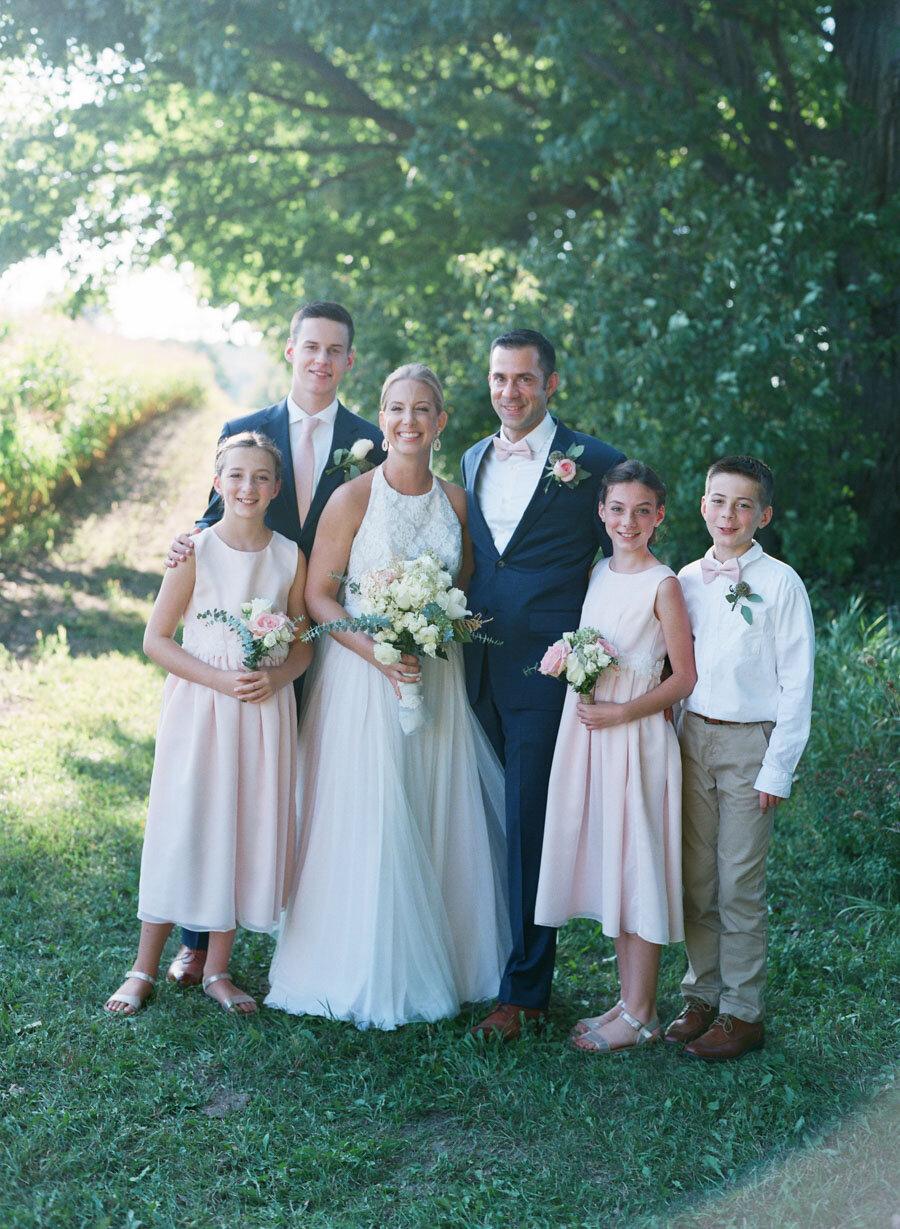about-thyme-farm-door-county-wedding-021.jpg