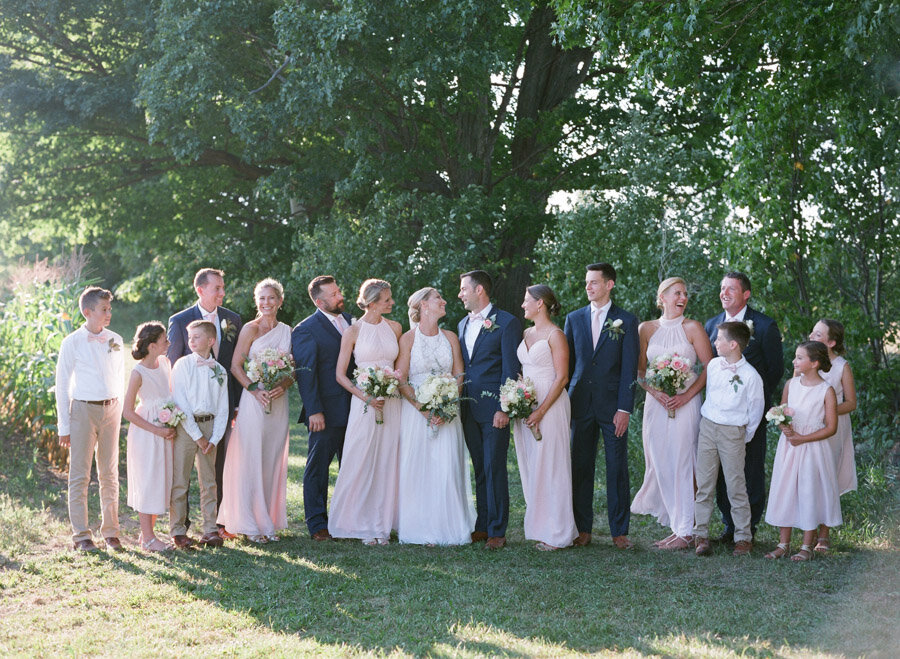 about-thyme-farm-door-county-wedding-022.jpg