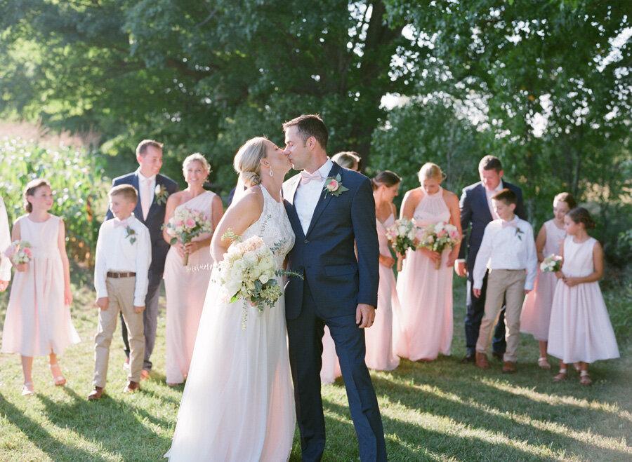 about-thyme-farm-door-county-wedding-023.jpg