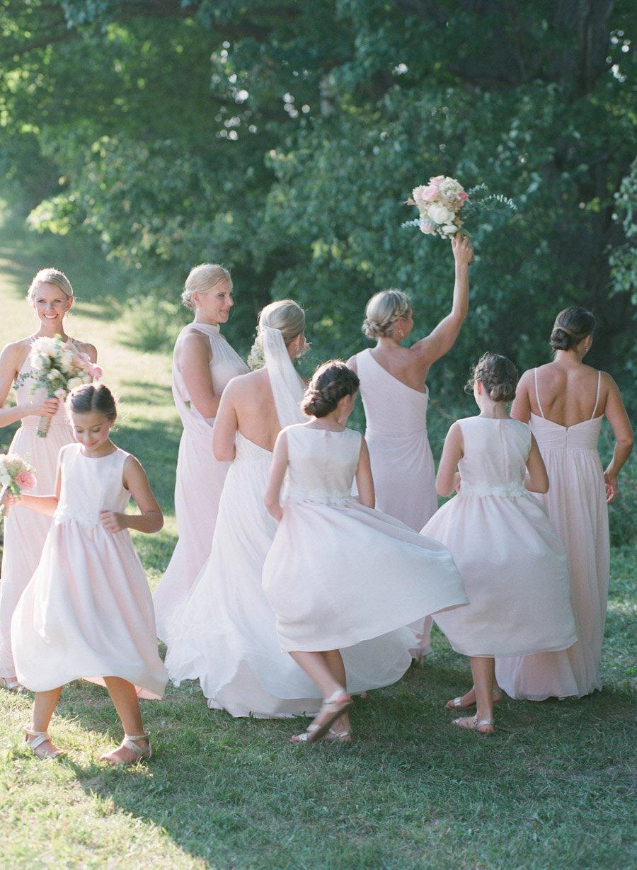 about-thyme-farm-door-county-wedding-024.jpg