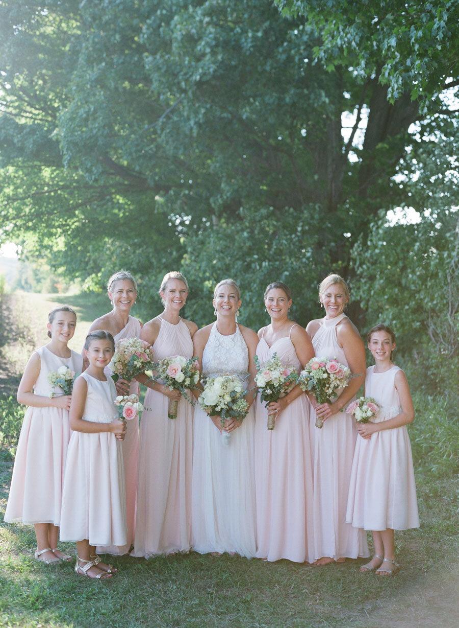 about-thyme-farm-door-county-wedding-025.jpg