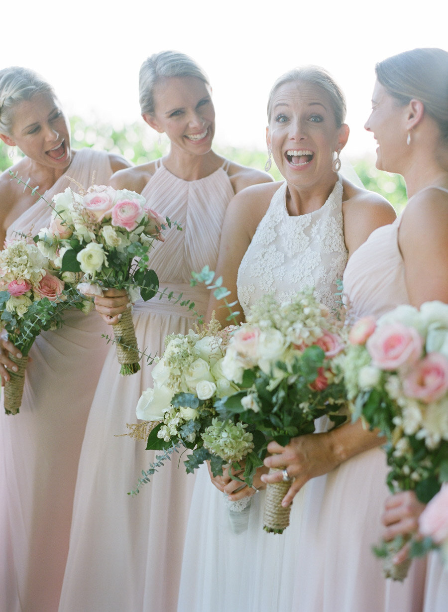 about-thyme-farm-door-county-wedding-026.jpg